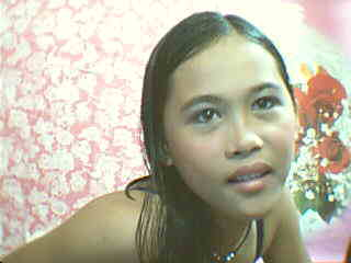 Asian babecams philippine